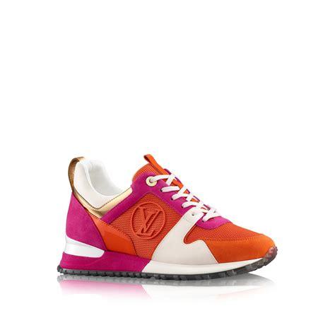 louis vuitton running shoes sneakers louis vuitton 2017