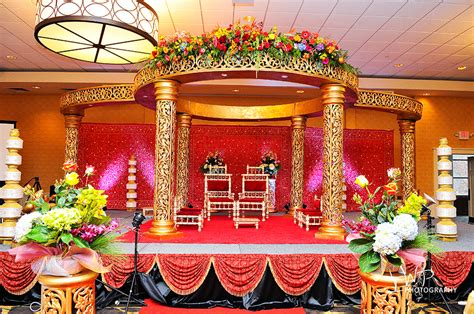 indian wedding home decoration 17 pretty perfect ceremony decor ideas aisle perfect