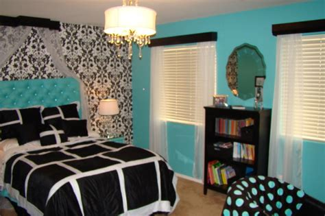 tiffany and co inspired bedroom information about rate my space questions for hgtv com