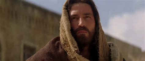 mel gibson easter why the of the christ is my favorite easter