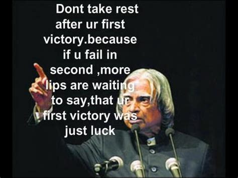 Abdul Kalam Quotes Excellent Quotes With Images Pictures November 2012