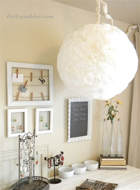thrifty home decor thrifty and chic diy projects and home decor