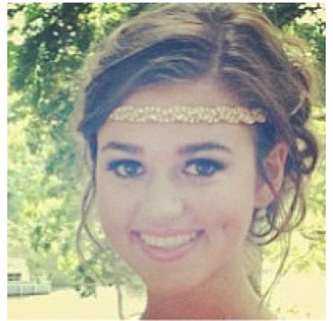 sadie robertson hair 1000 images about duck dynasty sadie robertson on