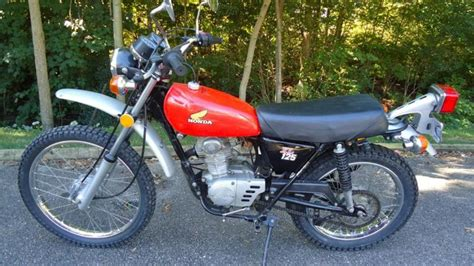 honda xl 185 scrambler search honda dirt bikes scramblers honda dirt