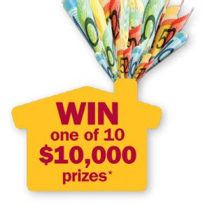 Australian Competitions To Win Money - win cash australian competitions