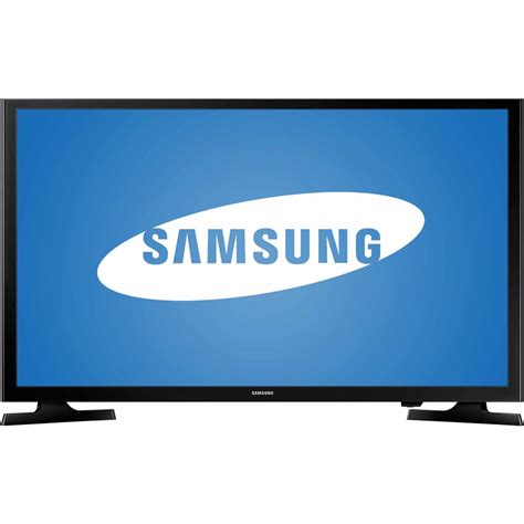 Tv Led 32 Inch Mito image gallery samsung 32 hdtv