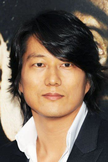 fast and furious korean actor fast furious actor boards fox s gang related pilot
