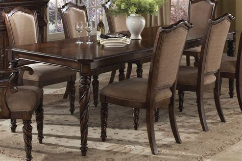black wood dining room sets black wood dining room set astana apartments