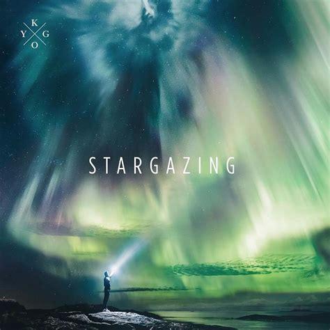 download mp3 kygo stargazing kygo stargazing ep lyrics and tracklist genius