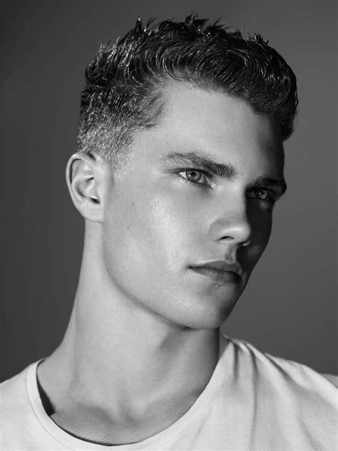 cortes de pelo 2014 para hombres cortes de pelo para hombres formales cortes de pelo para