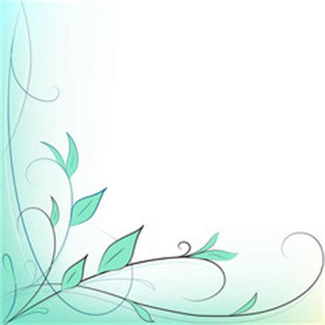 sfondi fiori stilizzati cerca immagini da danys83
