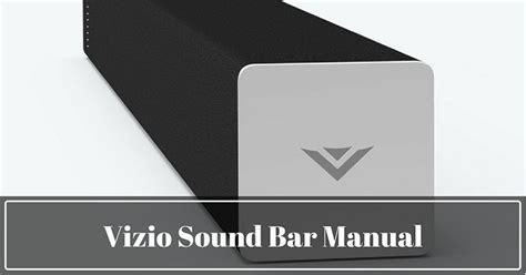 vizio sound bar light codes vizio sound bar wiring diagram 30 wiring diagram images