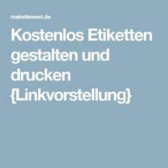 Cd Etiketten Drucken Kostenlos Download by Gratis Marmeladen Etiketten Als Word Vorlage Zum Download