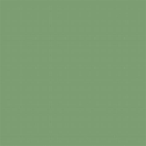 superb green color 2 green color code neiltortorella
