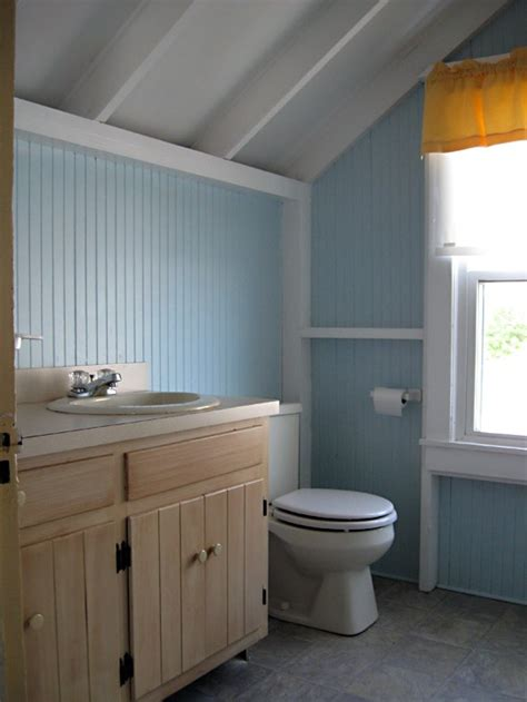 guest bathrooms google search 3305 bb pinterest 17 best images about beach cottage rooms on pinterest