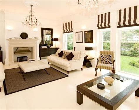 cream living rooms cream and brown living room ideas modern house