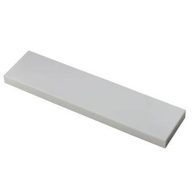 ceramic bench stone spyderco 824 302 001 ceramic bench stones brownells
