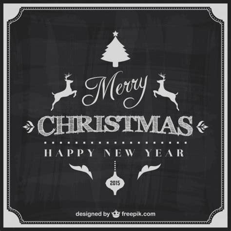 feliz navidad imagenes blanco y negro tarjeta de feliz navidad en blanco y negro descargar