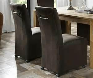 sofa für senioren k 252 chenstuhl auf rollen bestseller shop f 252 r m 246 bel und
