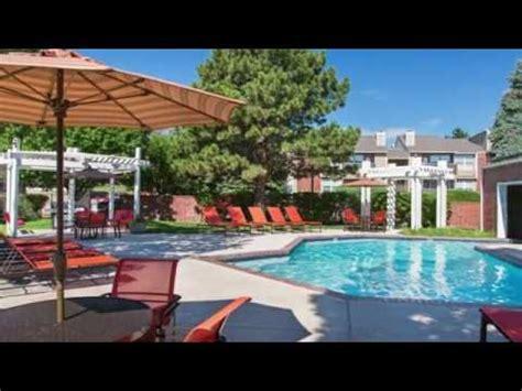 Mountain View Apartments Colorado Springs Mountain View Apartments In Colorado Springs Co Forrent