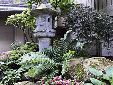 Rock Garden Design And Construction Fabulous Rock Garden Design And Construction Japanese Zen
