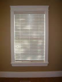 Crown Molding Around Windows Ideas Window Moulding Bayview Window Moldings And House