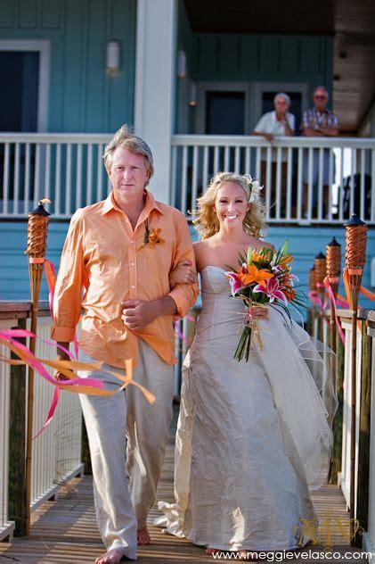 orange beach weddings     picture