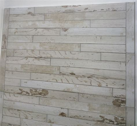 wood tile patterns four wood plank tile trends from coverings 2014 the toa