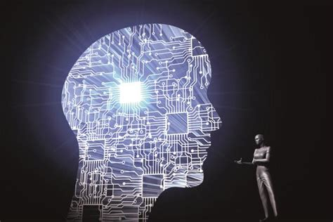 ai pattern matching artificial intelligence the new imperative for business