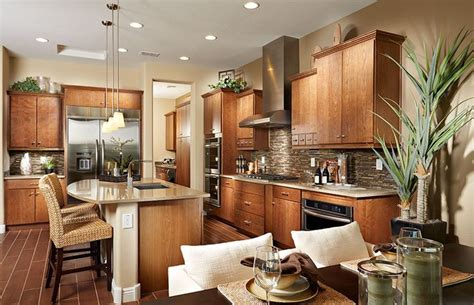 Pulte Home Design Center Tucson 17 Best Images About Kitchen Designs On New