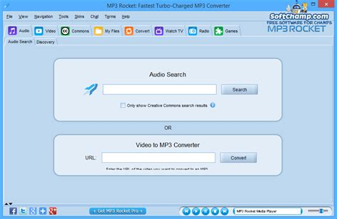 download mp3 rocket converter download mp3 rocket 7 3 review softch com