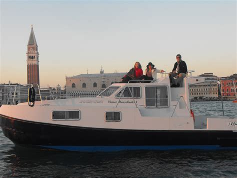 house boat holidays houseboat holidays in venice houseboat rental prices