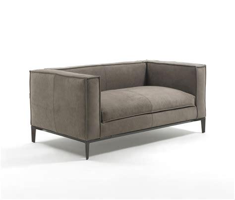 frigerio divani junior lounge sofas from frigerio architonic