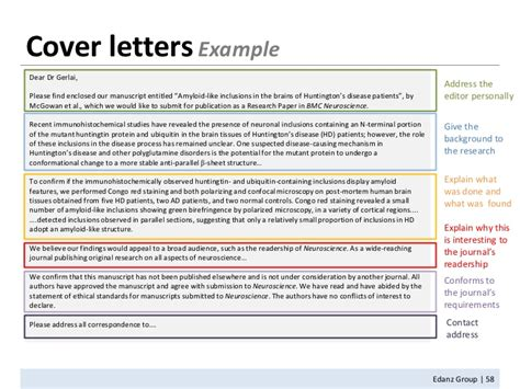 cover letter for resume with salary requirements best