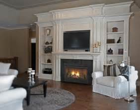 ventless fireplaces vs vented gas vent free gas