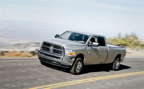 2012 ram 2500 mpg towing with a 2015 ram 2500 6 4 2017 2018 best cars