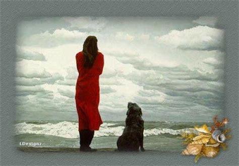 imagenes para mi novio muerto aguamiel lecturas para la reflexi 211 n carta a mi esposo