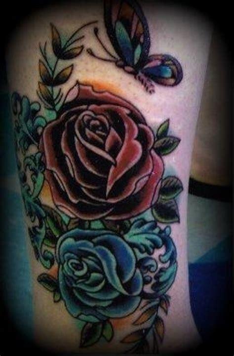 sacred art tattoo tucson business sacred studio llc
