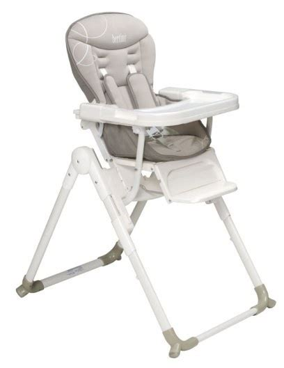 17 best images about baby high chairs on