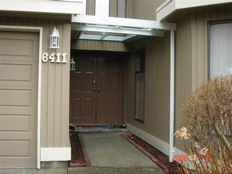 Patio Doors Vancouver Patio Doors Vancouver Sliding Patio Doors Vancouver Sliding Patio Doors Vancouver Sliding