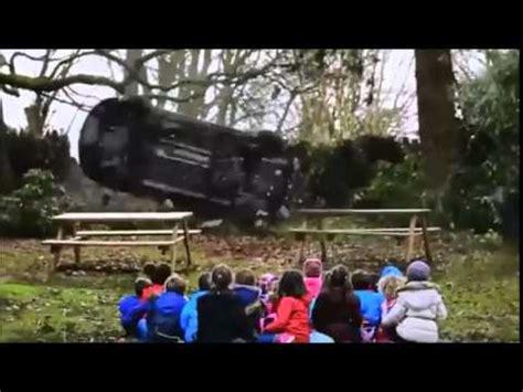 Car Crash Meme - car crash meme youtube