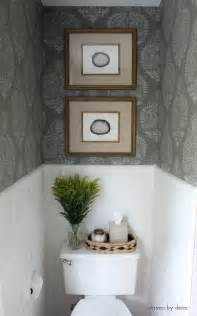Decorating With Nature Diy Art Driven By Decor