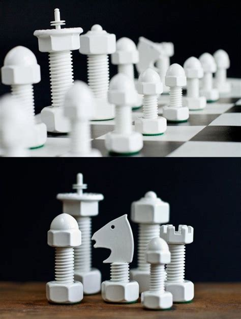 dragon chess set 30 unique home chess sets epic dragon 30 unique home chess sets craft pinterest