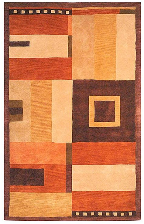 Safavieh Rodeo Drive Rug by Safavieh Rodeo Drive Rd609 Area Rug Rug Savings