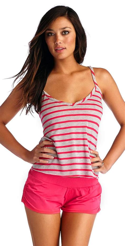 Buy 1 Get 1 Tank Top Tali Tebal Murah 136 best images on clothes costumes and