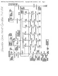 85 chevy truck transmission wiring diagram get free image about wiring diagram