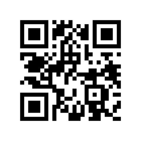 mobile tag mobiletag joue le jeu de l int 233 rop 233 rabilit 233 des codes 2d