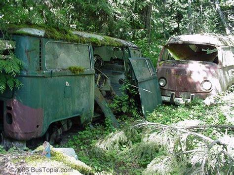 149 best images about scrap yard vdubs on