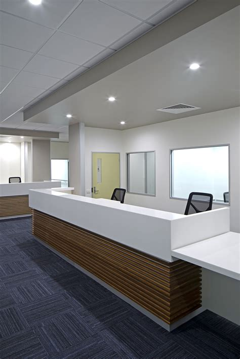Reception Desk Adelaide Office Furniture Melbourne Aspect Commercial Office Furniture