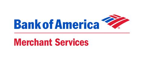 Bitcoin Merchant Services by America Bank Merchant Service